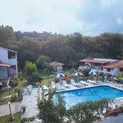 DIMITRIS STUDIOS  HOTELS IN  Agia Paraskevi / Platanias SKIATHOS SPORADES ISLANDS